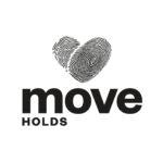 move_logo_krivky-2-kopie
